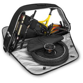 Biknd Jetpack - Housse de transport - noir